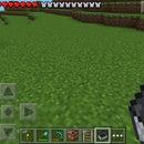 Minecraft Pe 8.0 Glitch