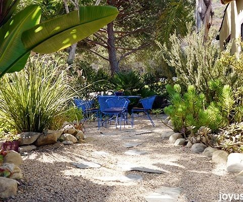 7 Things to Think About When Planning a Garden