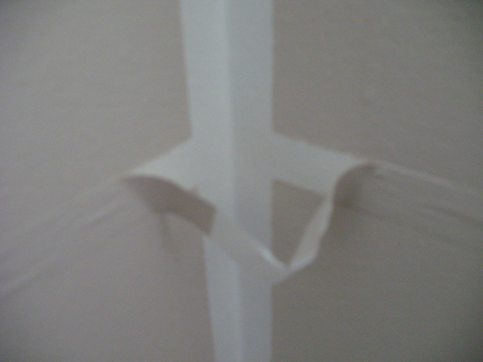 Picture of Untape !!