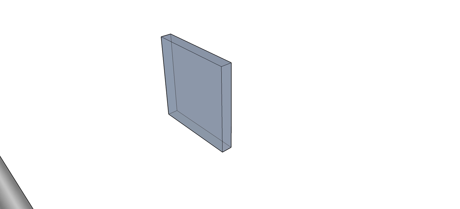 Picture of A Window