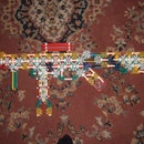 knex hk-ump45 gun