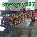 knexguy237