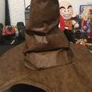 Wizarding World Sorting Hat