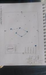 Picture of Sketching the Circuit