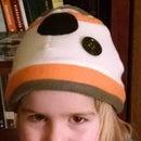 BB8 Hat