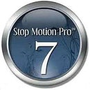 How to Use the stop motion pro. v7 Basic's