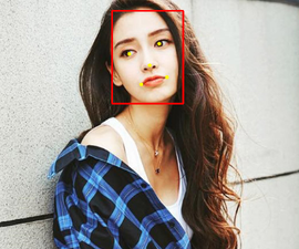 Face Detection on Raspberry Pi 4B in 3 Steps