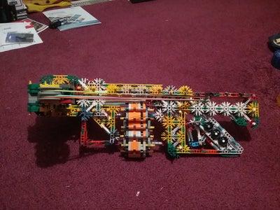I Need Help Naming This Knex Gun