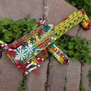 K'NEX Gun: Ascension