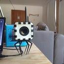 Bose Audio Turret