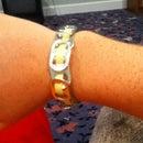 Pop Can Bracelet