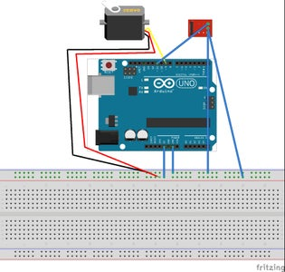 Setting Up and Programming Your Arduino