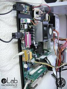 PIC16F88 Programming