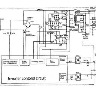 Panasonic inverter circuit 001.jpg
