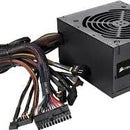 Home Troubleshooting Power Supply