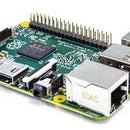 How To Setup Windows 10 for Raspberry PI 2