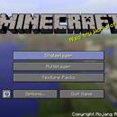 Minecraft Tutorial - TNT!!!