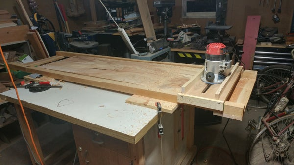 router planning jig