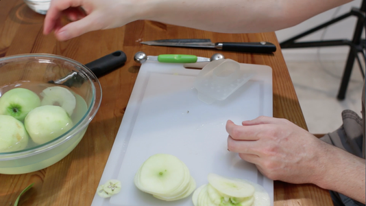 To Slice or Not to Slice