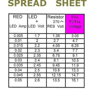 LED & Resistor.jpg