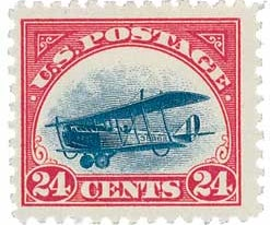 How To Soak And Catalog Postal Stamps For Collecting