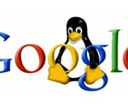 Cool Google tricks and hacks