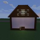 Nice Simple House