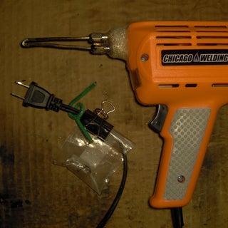 hf-soldering-gun-mods-01.jpg