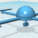 Drone Design: 4/4 Making a Mapping Drone