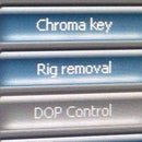 Rig Remover
