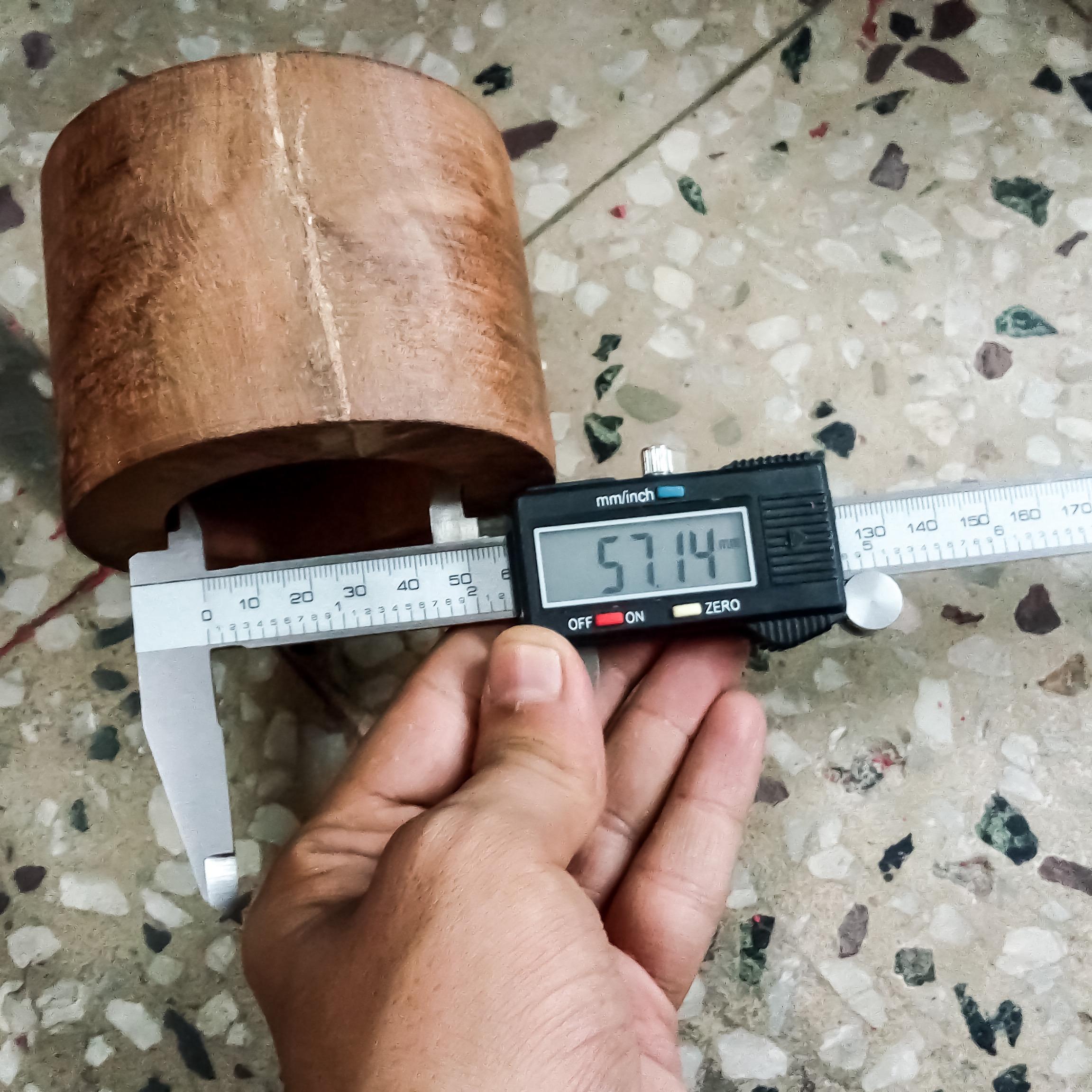 Picture of  Pre Measuring