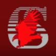 Como usar CadSoft EAGLE PCB Design Software
