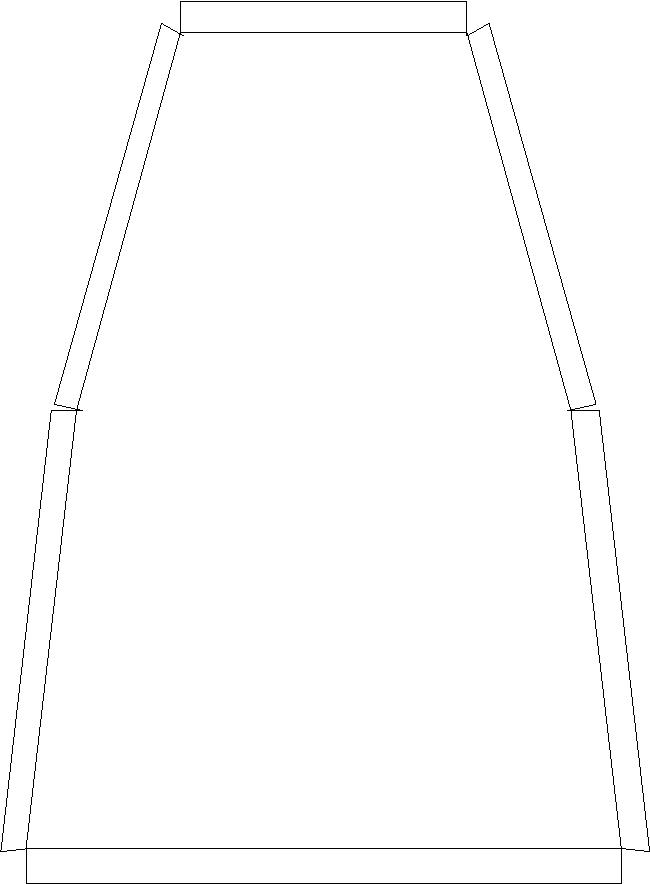 Picture of Prepare the Stensil