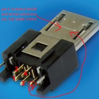 MICRO USB.jpg