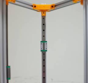 Chapter 10 - Frame Assembly