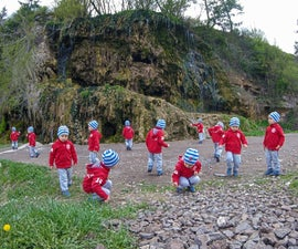 Multiplicity Photography (for Absolute Beginners)