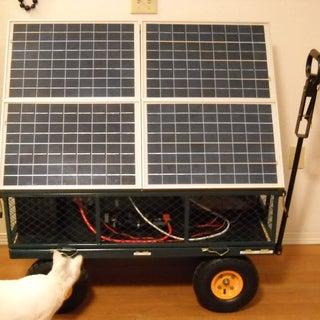 Portable Solar Power 1.JPG