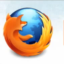 Firefox Personas - Customizing Firefox (Skins)