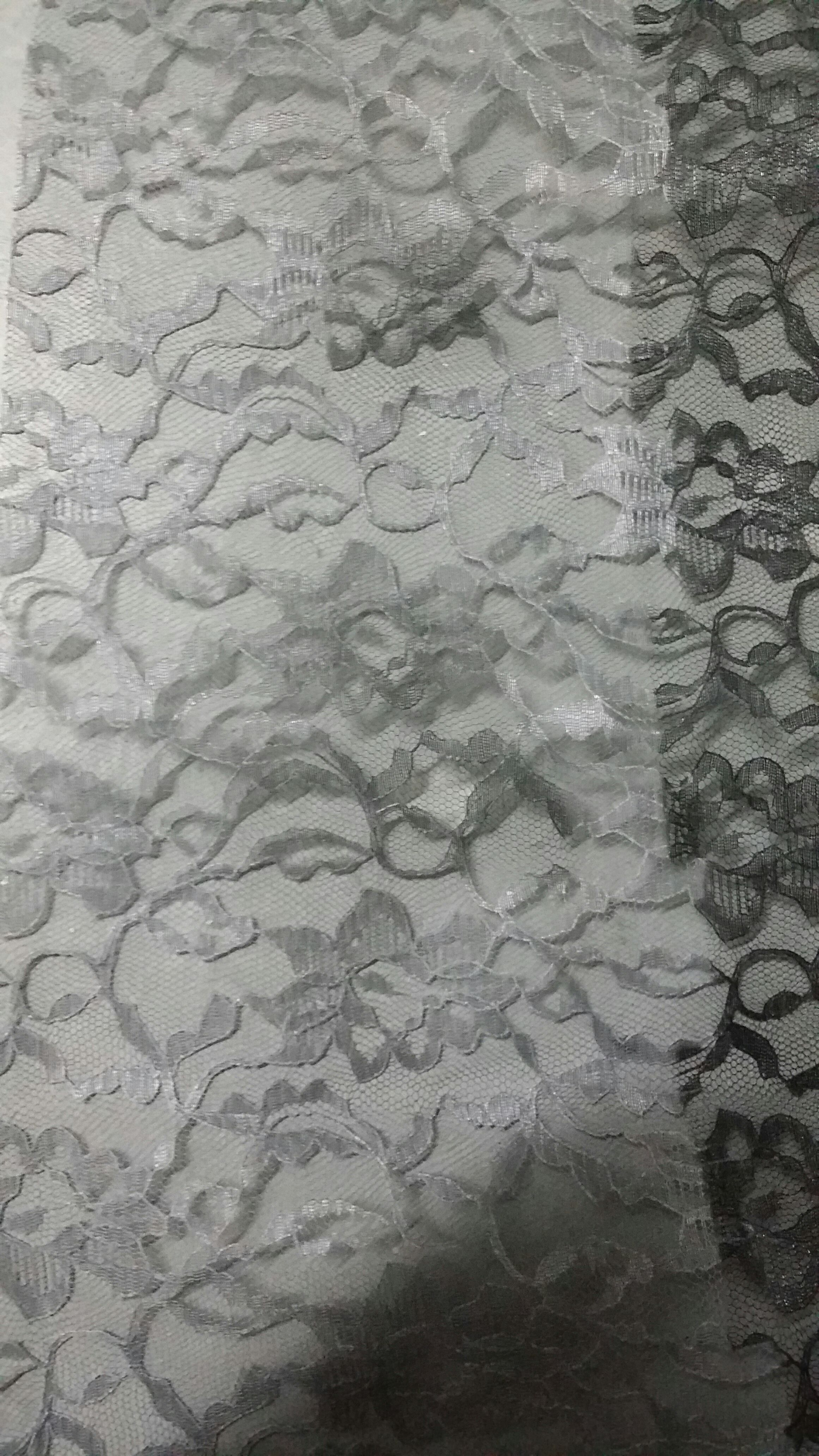 Picture of Stencil/Lace Step