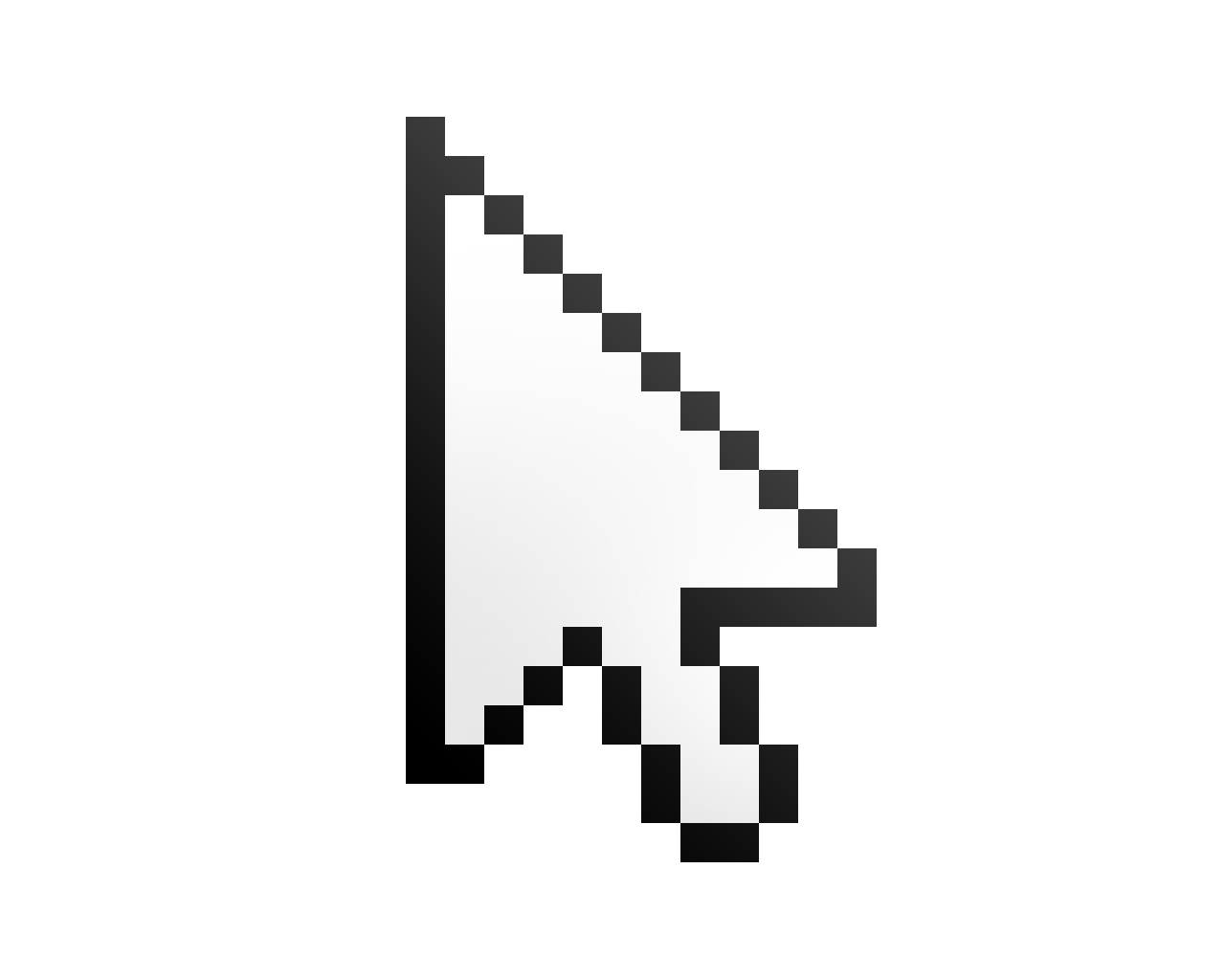 Picture of How to Move Your Cursor Without a Mouse (WinXP)