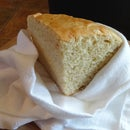 Caveman bread