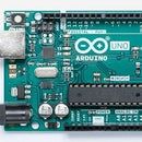 Arduino Getting Started With Hardware and Software & Arduino Tutorials