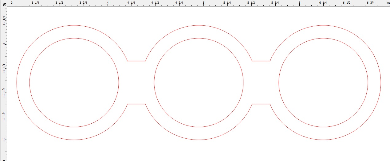 Picture of Design the Rings