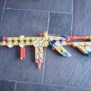 my new gun!http://www.youtube.com/watch?v=2Ub-2_cO_TI