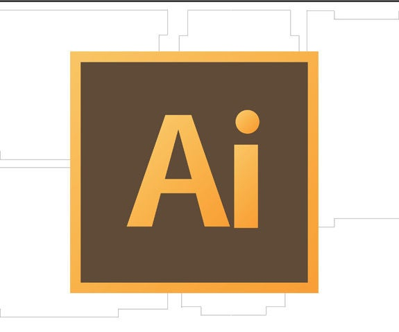 How to Create a Laser Cut File in Illustrator