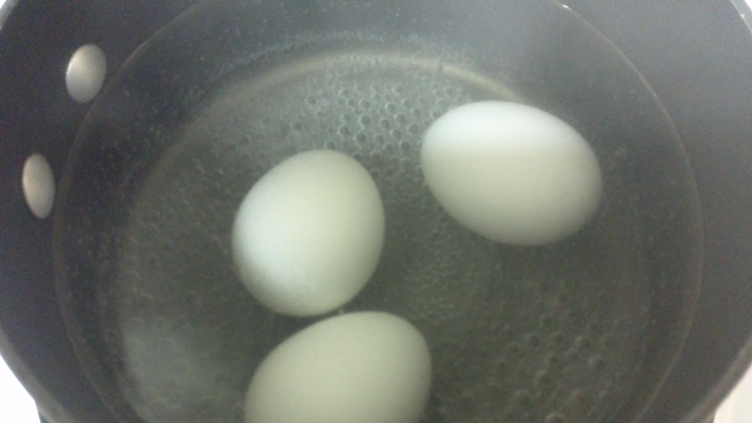 Picture of Boil, Cool, Peel