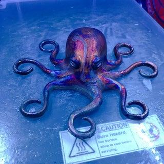 metal octopus by dizingof -1.jpg