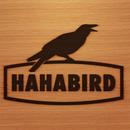 HaHaBird