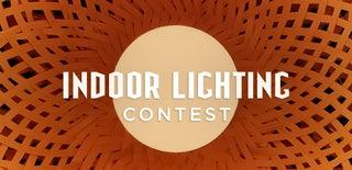 Indoor Lighting Contest