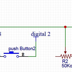 Arduino Leonardo/Micro(ATMega32u4) As Gamepad/Game Controller